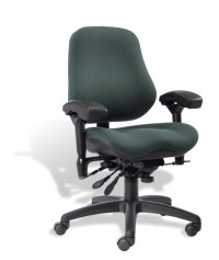 BodyBilt High-Back Task Chair