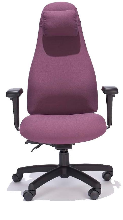 Ergonomic Seating U0026 Products