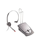 S12 Telephone Headset System