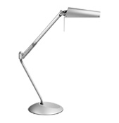 WorkRite Soleil LED Task Light